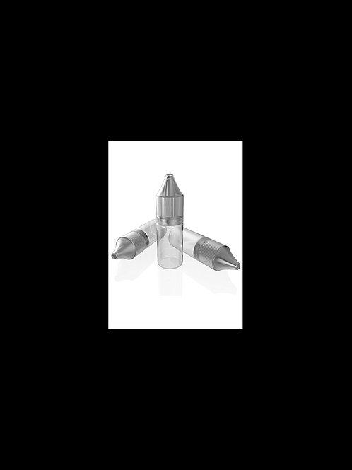 CHUBBY GORILLA άδειο μπουκάλι PET 10ml