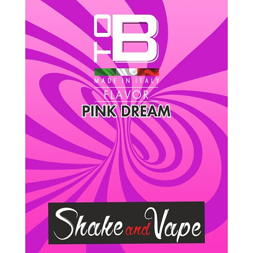 ToB  Pink Dream for 60ml