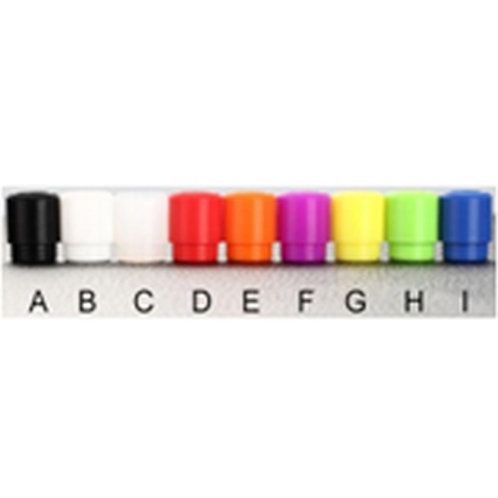 Drip Tips DR07