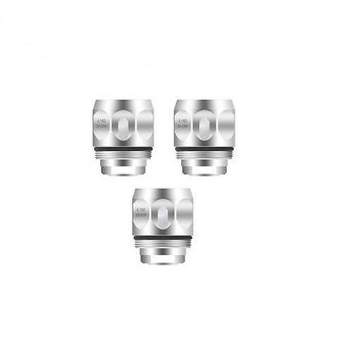 Vaporesso GT2 Coils 0.4Ω
