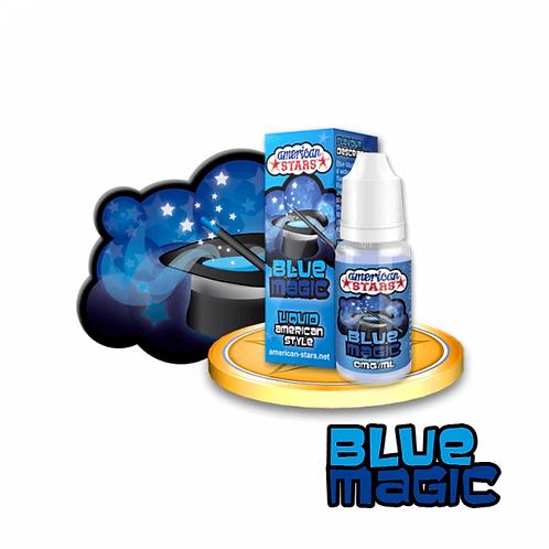 American Stars - Blue Magic 10ml