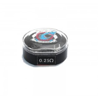 Vape Think Sweep V1 Pre-Built Coils - 10pcs