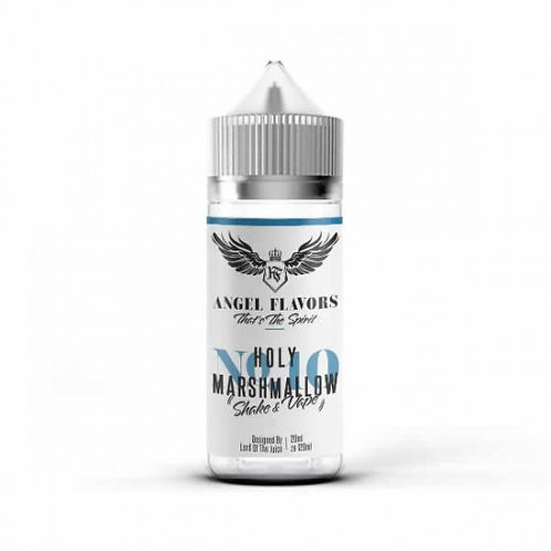 Egoist Angel - Holy Marshmallow (20ml)