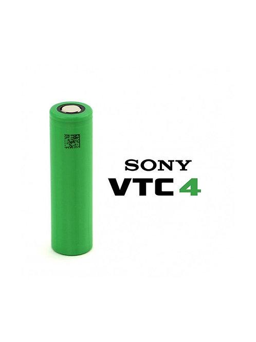 SONY VTC4 2100mAh Battery