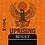 Thumbnail: Uprising - Revolt (2x10ml)