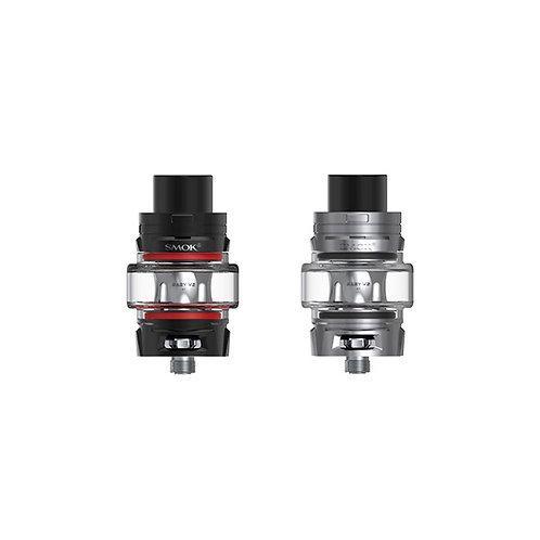 Smok TFV8 Baby V2 Atomizer