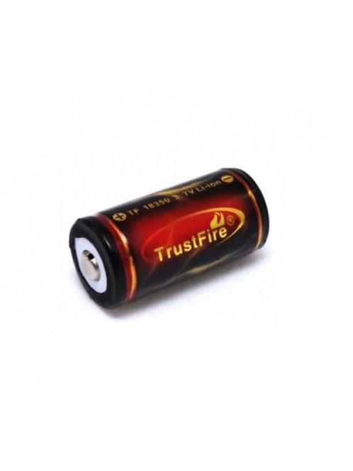 MXJO 2500mah 35A Battery