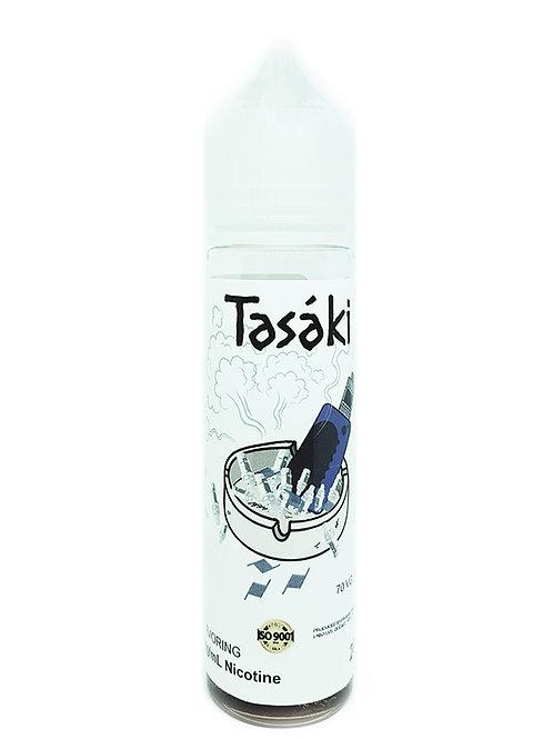 TASAKI 60ML