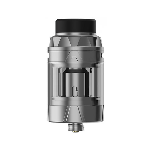 AUGVAPE INTAKE SUBOHM TANK TPD STAINLESS