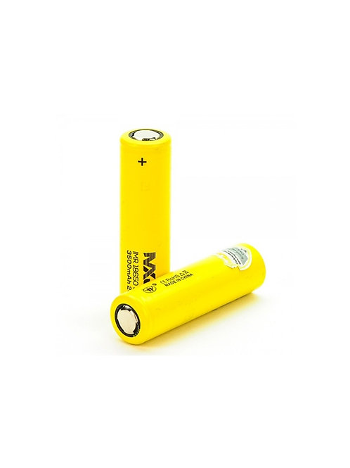 MXJO 3500mAh 20A Battery