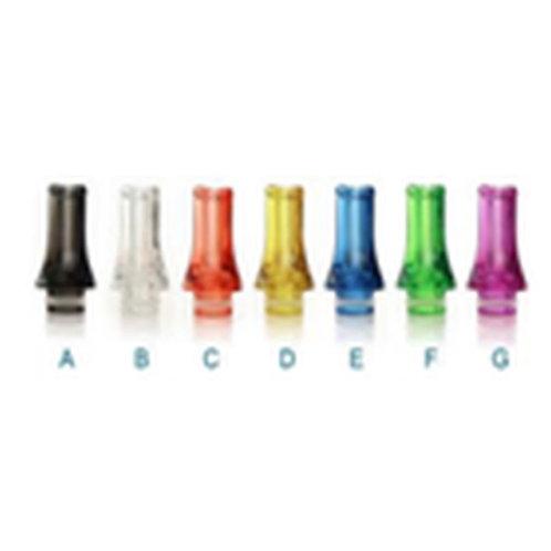 Drip Tips PLA04