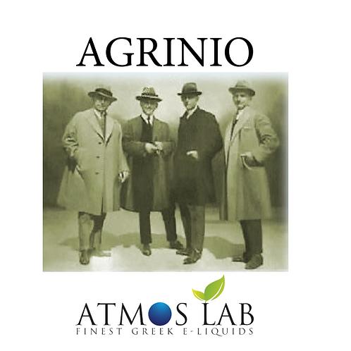 Atmoslab Agrinio Balanced 10 ml