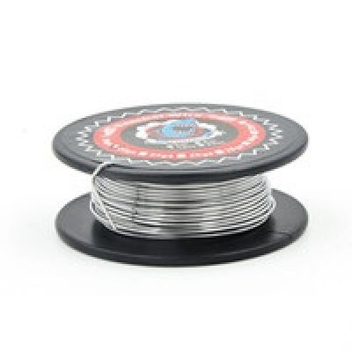 VAPE THINK KANTHAL WIRE A1 10M