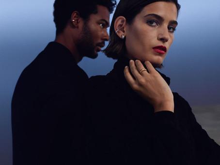 香奈兒雙C戒指暗藏愛情的秘密暗號|COCO CRUSH高級珠寶系列
