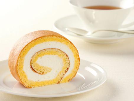 台灣限定原味雪茄蛋捲禮盒上市 日本頂級甜點YOKU MOKU慶來台十週年!