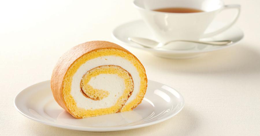 台灣限定原味雪茄蛋捲禮盒上市|日本頂級甜點YOKU MOKU慶來台十週年!
