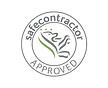 Safe Contractor Generator Installer Repairs Repairer Repair Service
