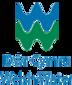 Dwr Cymru Welsh Water Generator