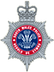 South Wales Police Generators Power Cut