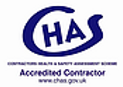 CHAS Generator Call-out Call out emergency repair