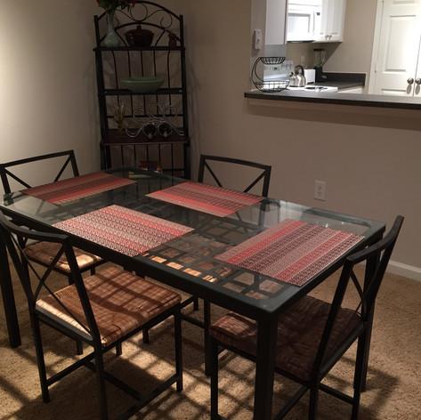 Dining table_9589.JPG