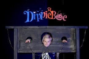 DippieBoe