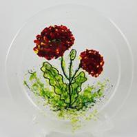 Grandma's Garden Poppy