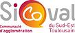logo-agglo-sicoval-quadri.png