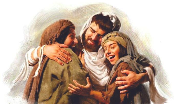 evangelismo 2.jpg