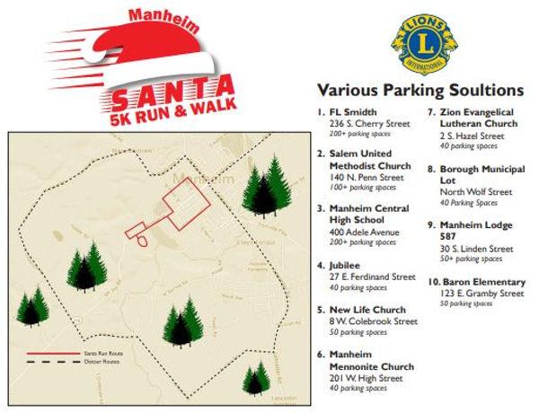 2021 Santa Run Parking Info v2.JPG