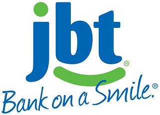 JBT.JPG