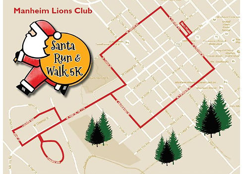 2019 Santa Race Map.JPG