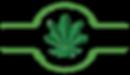 HH final logo white bkgd-01.png