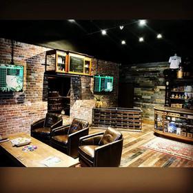 lobby[1].jpg