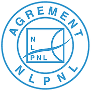 agrement-nlpnl.png