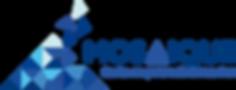 Logo-horizontal+baseline.png