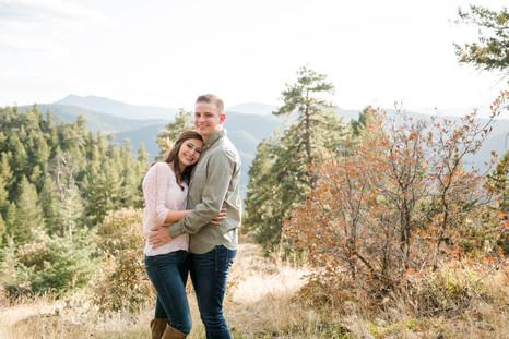 Natalie & Tyler Final6.jpg