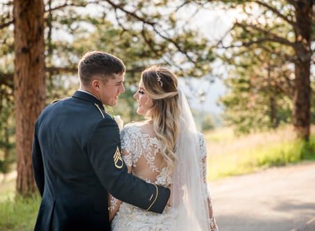 Christies of Genesee | Wedding Inspiration