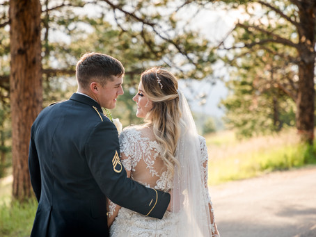 Christies of Genesee | Wedding Inspiration