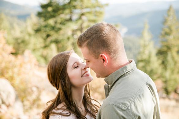 Natalie & Tyler Final16.jpg
