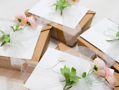 From Miss to Mrs | Bridesmaid Proposals