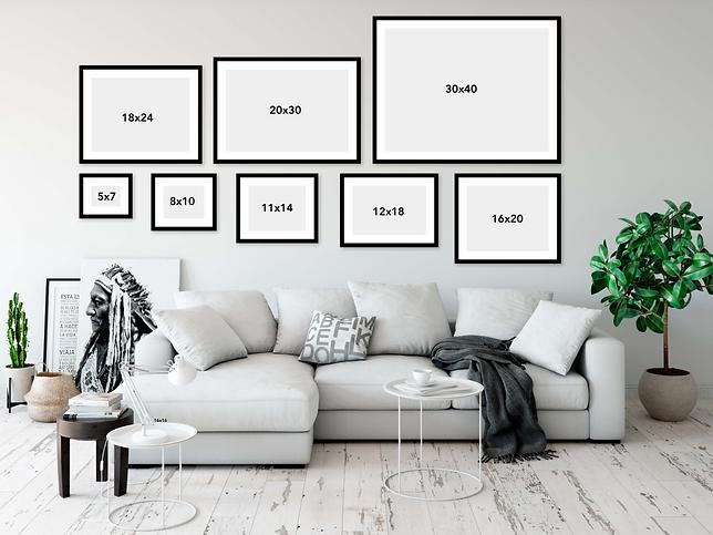 size-comparison-frames.png