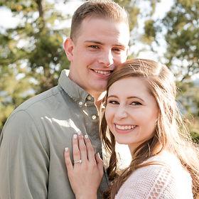 Natalie & Tyler Final26.jpg