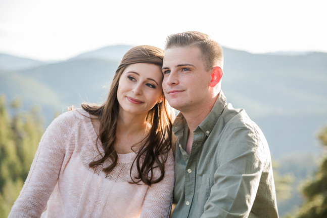 Natalie & Tyler Final31.jpg