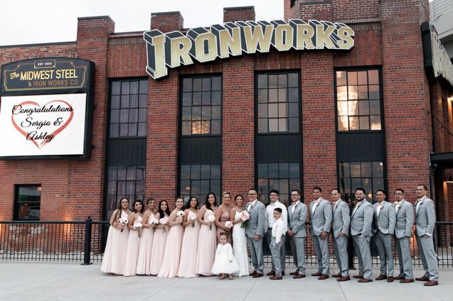 Wedding Photographer   Ashlyn Victoria Photography   Denver, CO