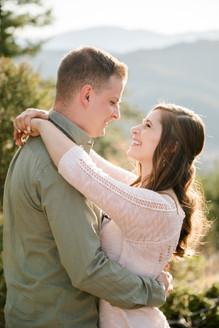 Natalie & Tyler Final21.jpg