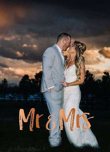 Mr & Mrs Brushed 5x7 Front.jpg