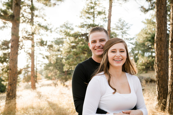 Natalie & Tyler Final40.jpg