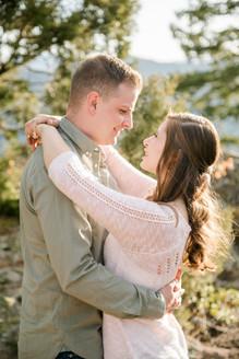 Natalie & Tyler Final22.jpg