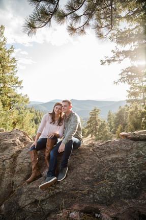 Natalie & Tyler Final33.jpg
